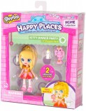 Тиара Спарклс Happy Places S1