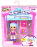 Риана Радио Happy Places S1