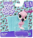 Зверюшка Фламинго Littlest Pet Shop