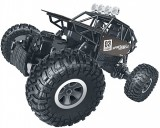 Super Speed - Автомобиль Off-Road Crawler, 1:18