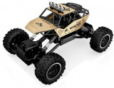 Force - Автомобиль Off-Road Crawler, 1:14