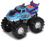 Машинка Monster Truck Shark, 18 см