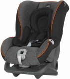 Автокресло Britax Romer First Class Plus, Black Marble