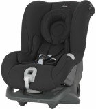 Автокресло Britax Romer First Class Plus, Cosmos Black