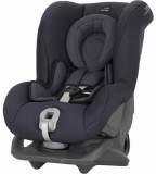 Автокресло Britax Romer First Class Plus, Storm Grey