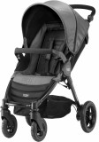 Коляска Britax B-Motion 4, Black Denim