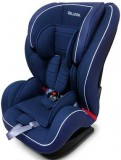 Автокресло Encore Isofix Welldon, синий