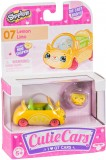 Лимузин Лимо Shopkins Cutie Cars