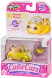 Банан-Седан Shopkins Cutie Cars