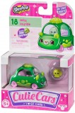 Ловкое Желе Shopkins Cutie Cars