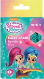 Мелки Shimmer and Shine, 12 шт.