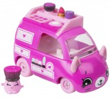 Бьюти-Кар Shopkins Cutie Cars S3