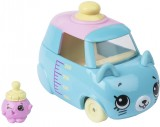 Беби Машинка Shopkins Cutie Cars S3