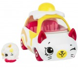 Омлетомобиль Shopkins Cutie Cars S3
