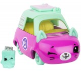 Ноут-Врум Shopkins Cutie Cars S3