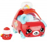 Бабли-Кар Shopkins Cutie Cars S3
