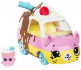 Шейк-Мобиль Shopkins Cutie Cars S3