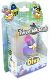Птичка Tweet Beats Single Bird Diva