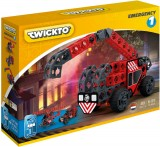 Конструктор Twickto Emergency 1