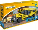 Конструктор Twickto Transport 1