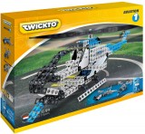 Конструктор Twickto Aviation 1