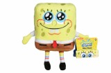 Губка Боб Mini Plush SpongeBob (тип В), 16 см