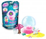 Магический Сад Rainbow Canal Toys So Magic