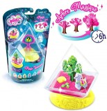 Магический Сад Desert Canal Toys So Magic
