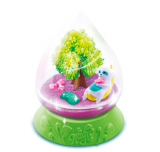 Магический Сад Forest Canal Toys So Magic