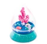 Магический Сад Under the sea Canal Toys So Magic