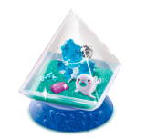 Магический Сад Crystal Canal Toys So Magic