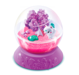 Магический Сад Cosmic Canal Toys So Magic