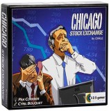Игра Chicago Stock Exchange