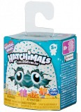 Фигурка в яйце Hatchimals CollEGGtibles Mermal Magic, 5 Сезон