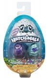 Набор фигурок Hatchimals CollEGGtibles Mermal Magic, 5 сезон