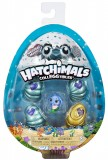 Фигурки в яйце Hatchimals CollEGGtibles Mermal Magic, 5 сезон