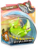 Фингерборд Tin Fins Shreddin` Sharks