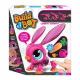 Набор Build a Bot Bunny