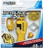 Набор Мастера Beyblade Burst Master Kit with Excalius