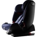 Автокресло Britax-Romer ADVANSAFIX IV M Moonlight Blue