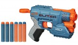 Бластер Nerf Elite Volt SD-1 Elite 2.0