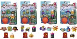 Трансформеры BotBots Season Greeters, 5 фигурок