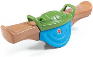 Детские качели Play Up Teeter Totter
